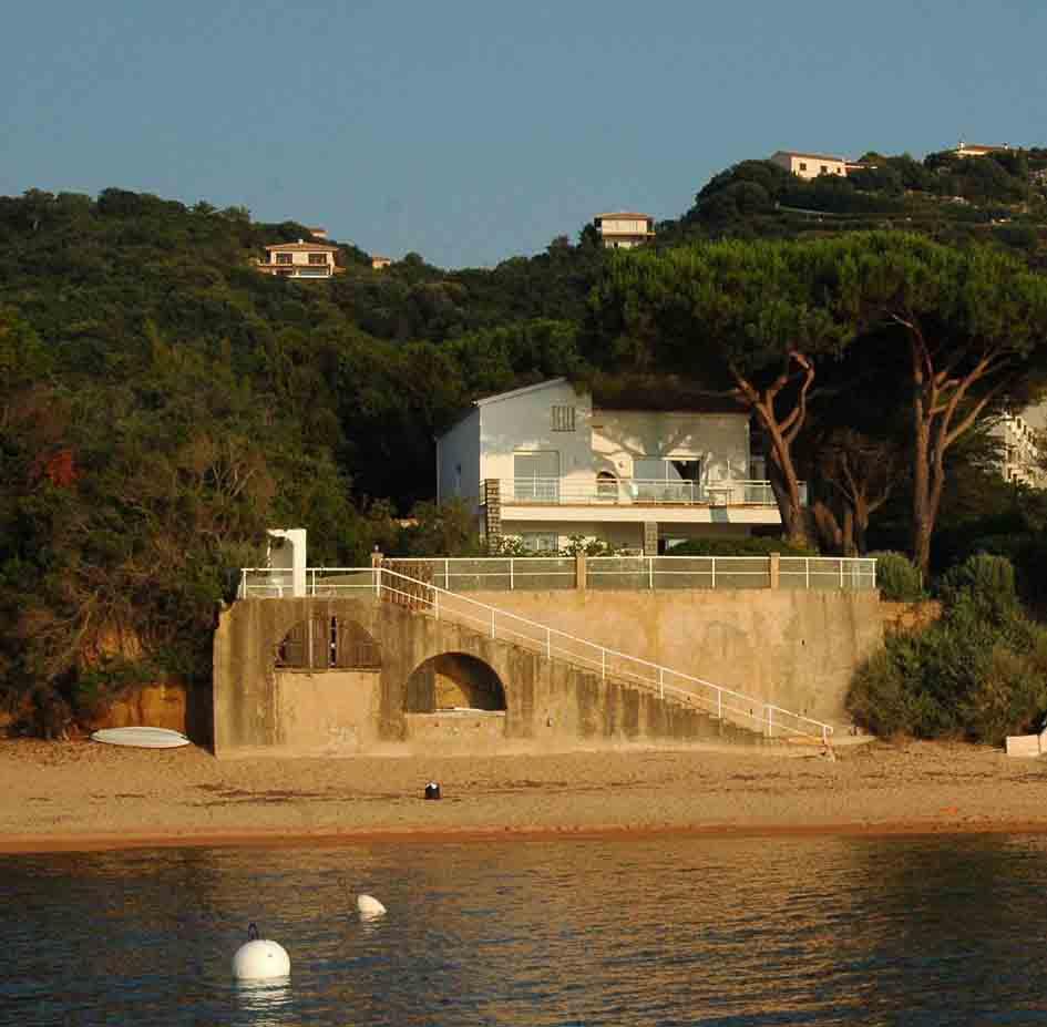 villa_vue_de_la_mer_web.jpg